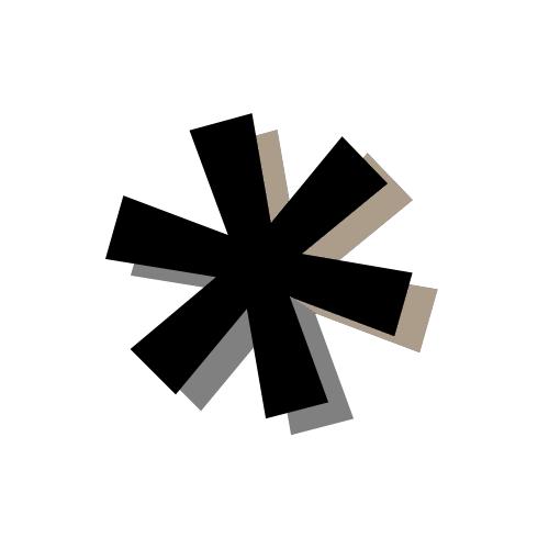 MASS - asterisk3.png