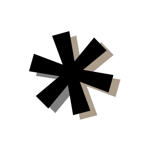 MASS - asterisk4.png