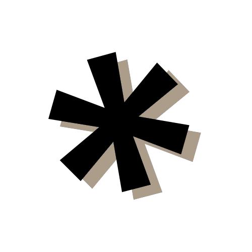 MASS - asterisk6.png