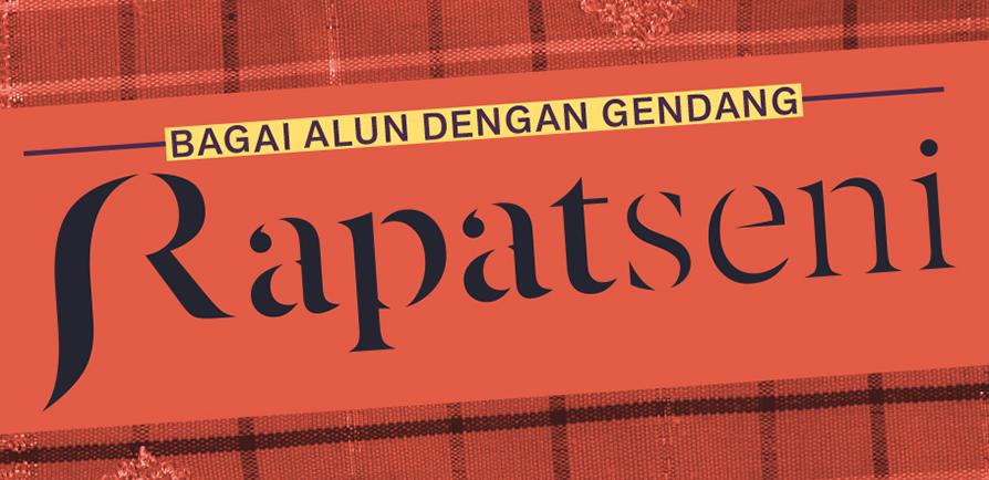rapatseni-banner.png