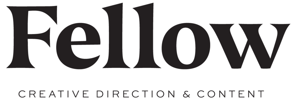 Fellow-Logo-01.png