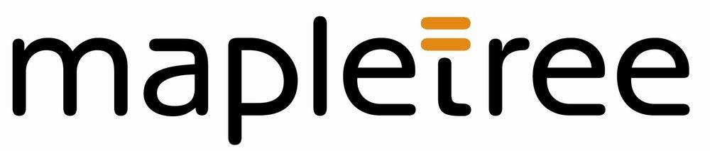 Mapletree Logo_300dpi.jpg