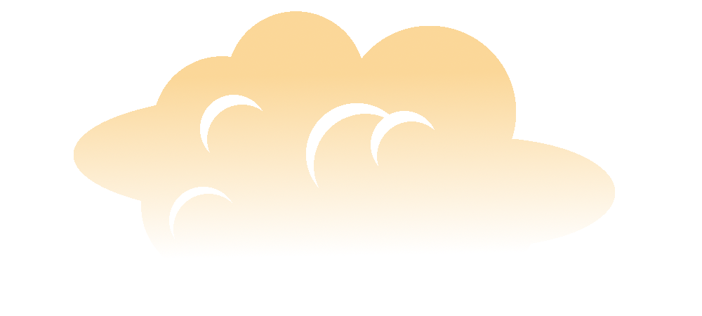 cloud 2 - with yellow.png