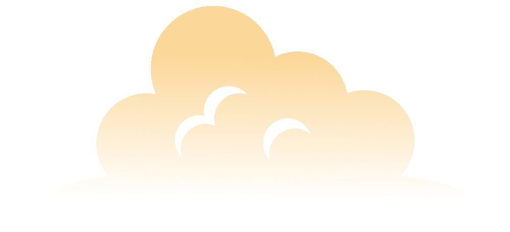cloud 1 - with yellow.png