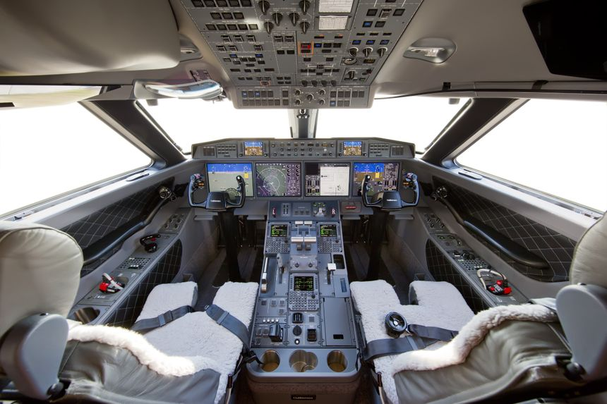 Gulfstream_G650_Flight+Deck_001_1b2b5243-e9c6-4089-a9a5-55b4be3f6e43-prv.jpg