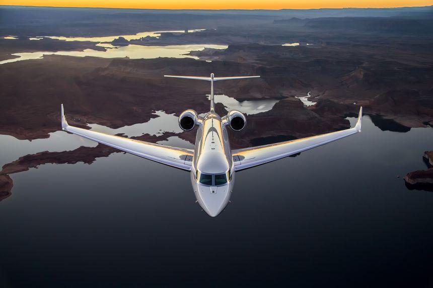 Gulfstream_G650_Aerial_326_88d36817-aa69-4187-86ac-154fee13877b-prv.jpg