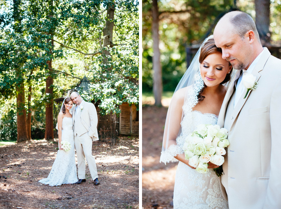 randolph_wedding001