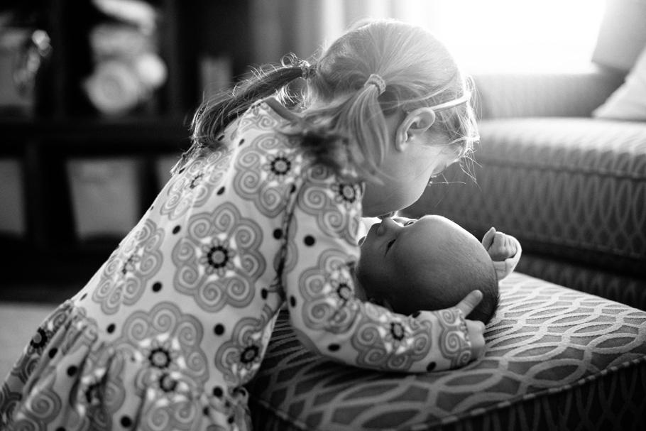 peterson_newborn002