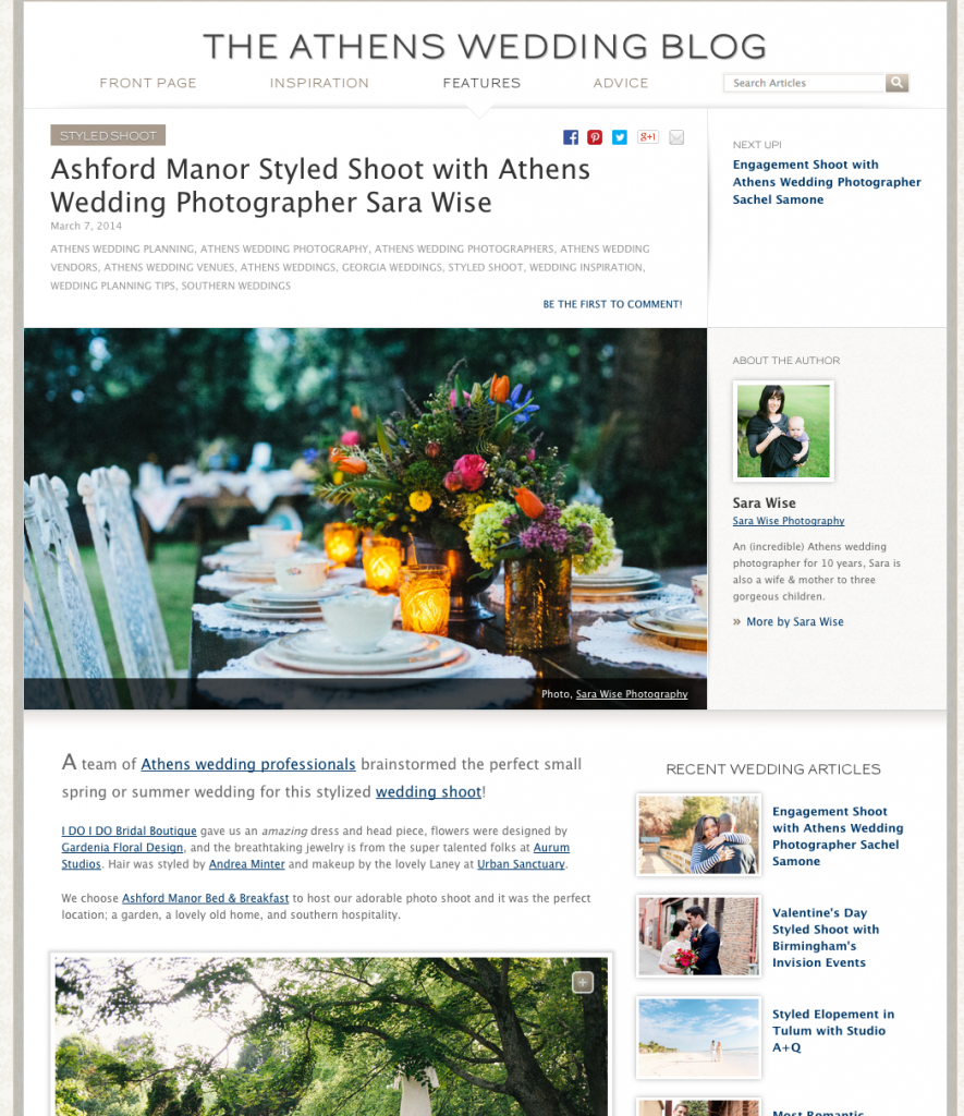 Ashford_Manor_Styled_Shoot_with_Athens_Wedding_Photographer_Sara_Wise_—_The_Athens_Wedding_Blog