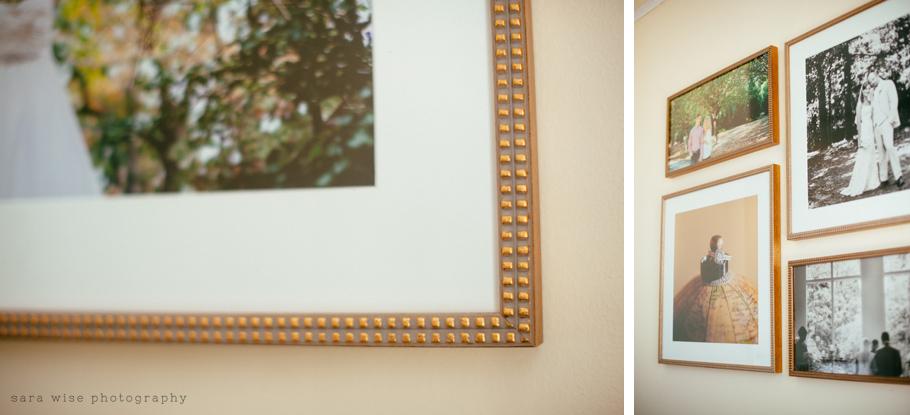 bella_frames011