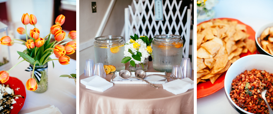 spring_bridal_event001