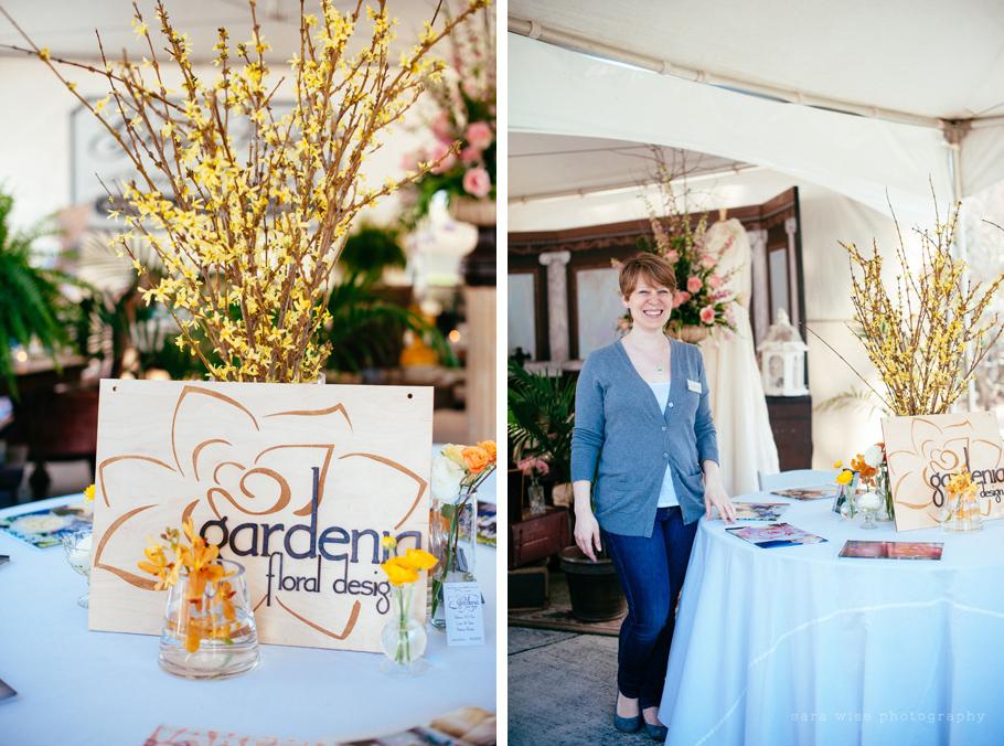 spring_bridal_event012