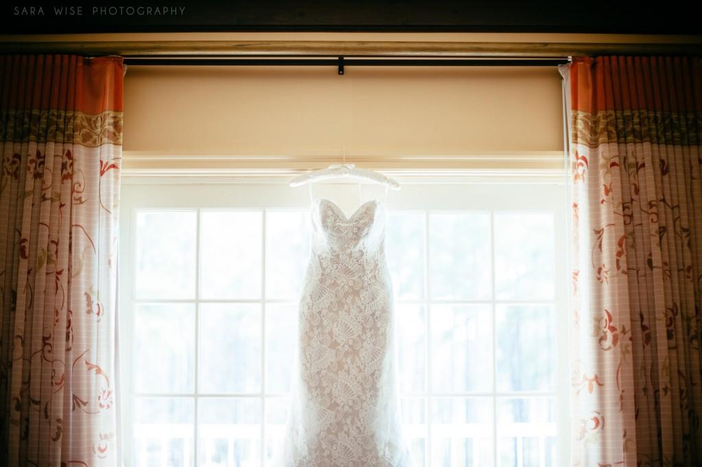 parker_wedding001