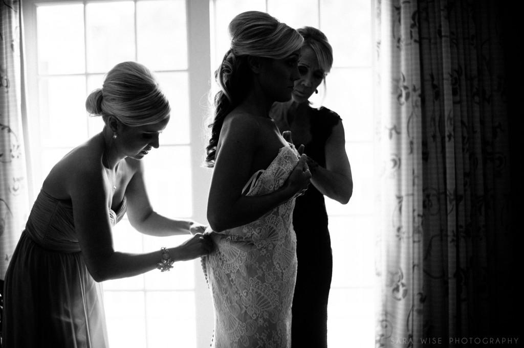 parker_wedding003