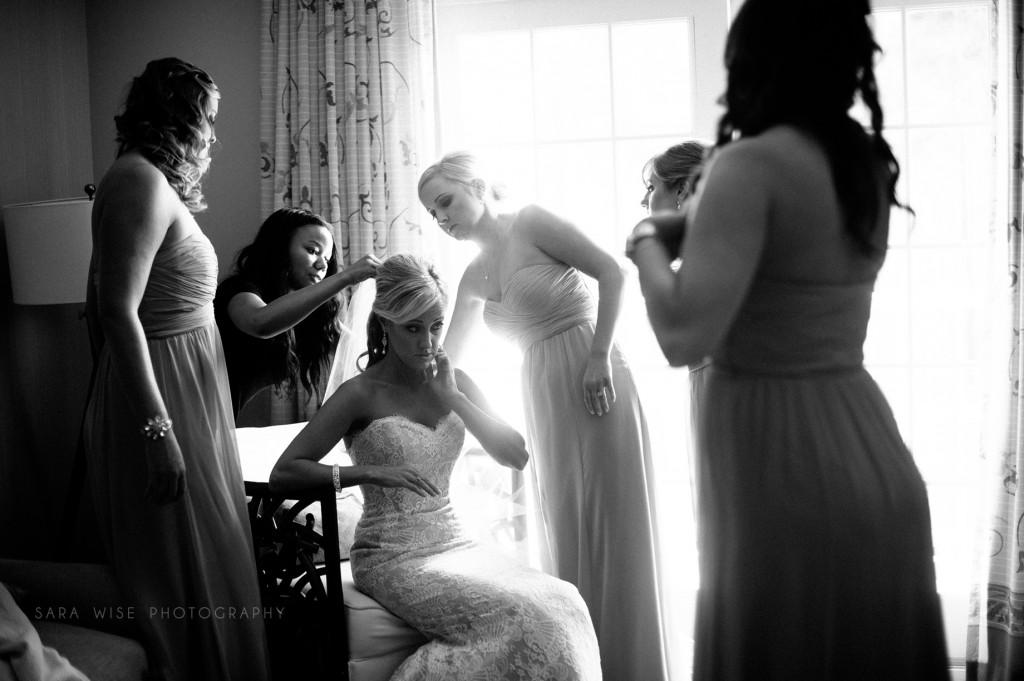 parker_wedding005