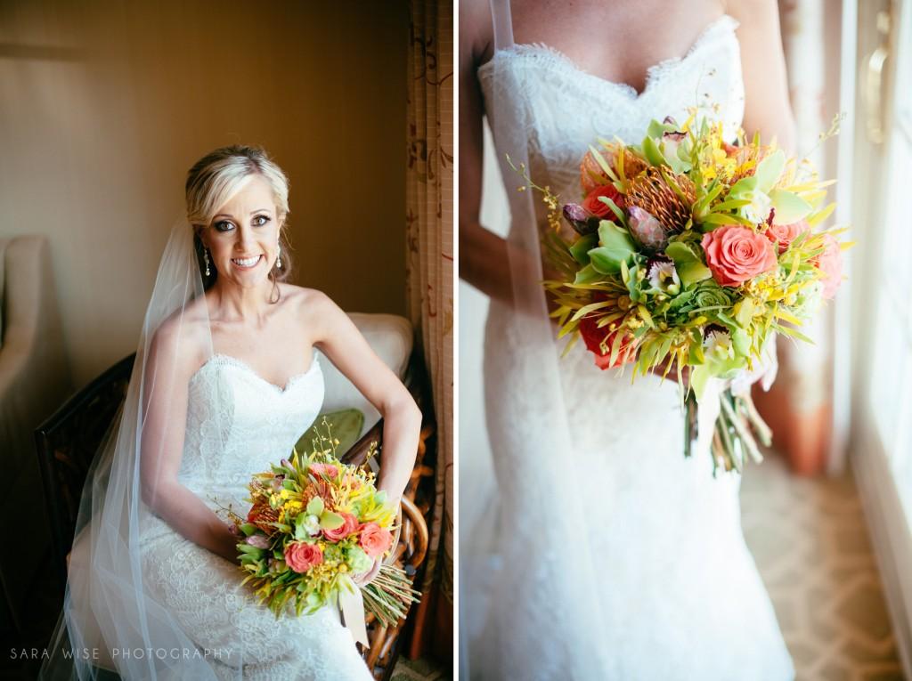 parker_wedding006