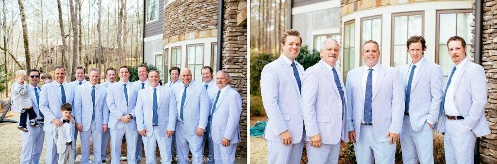 parker_wedding009