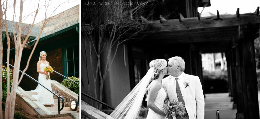 parker_wedding015