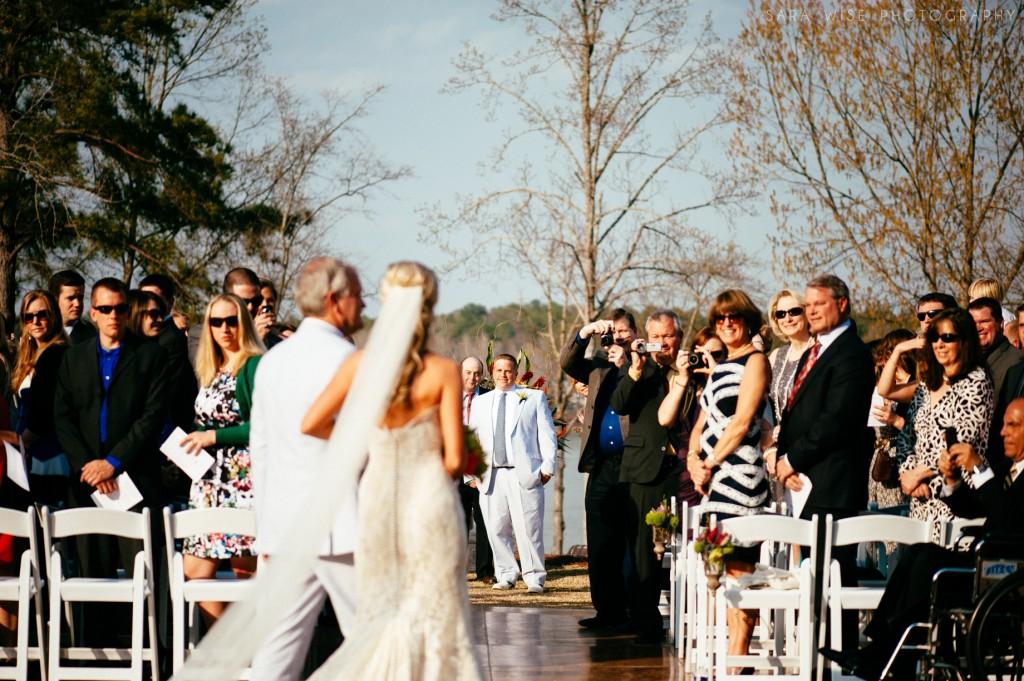 parker_wedding016