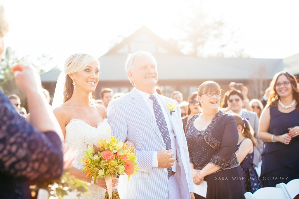 parker_wedding017