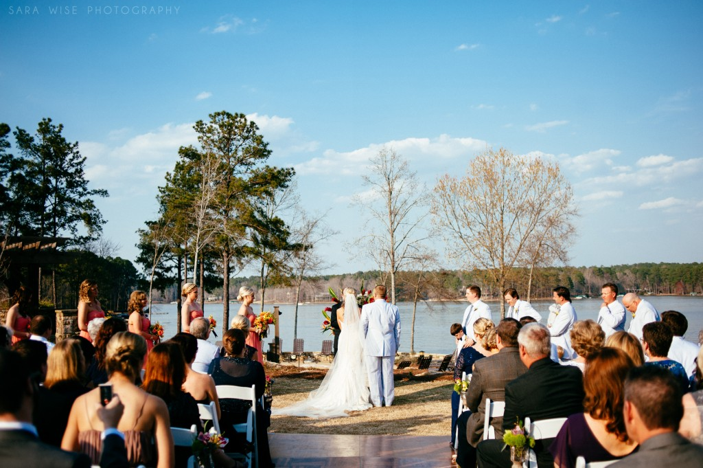 parker_wedding018