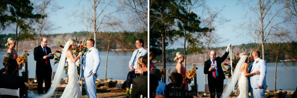 parker_wedding019