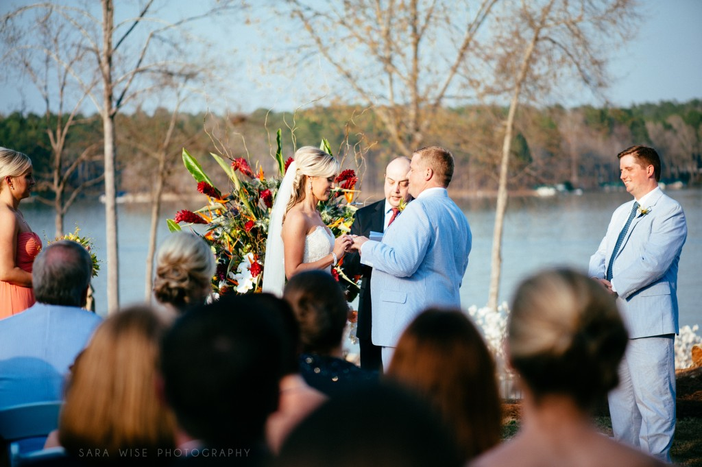 parker_wedding020