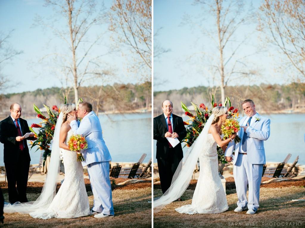 parker_wedding021