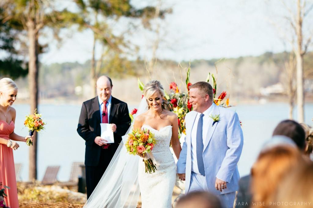 parker_wedding022
