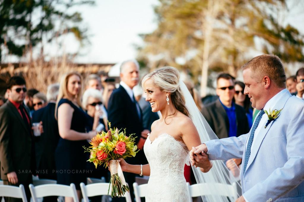 parker_wedding023