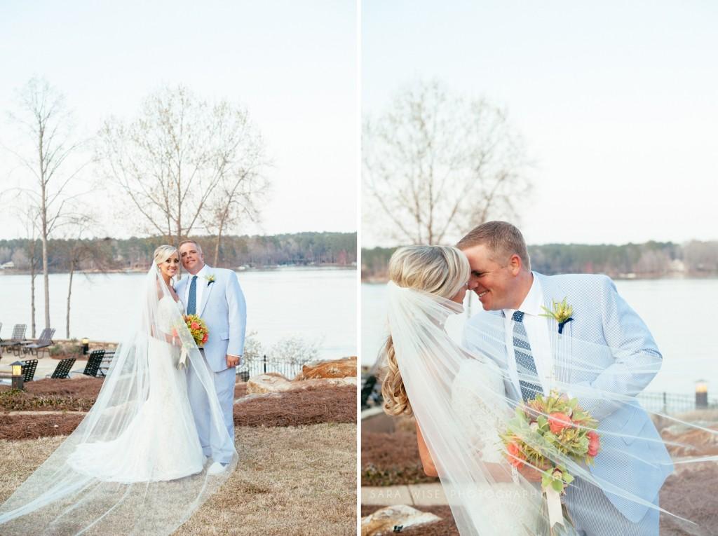 parker_wedding024