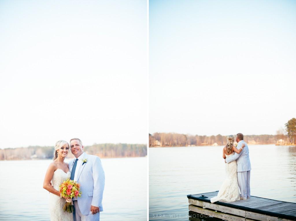 parker_wedding025