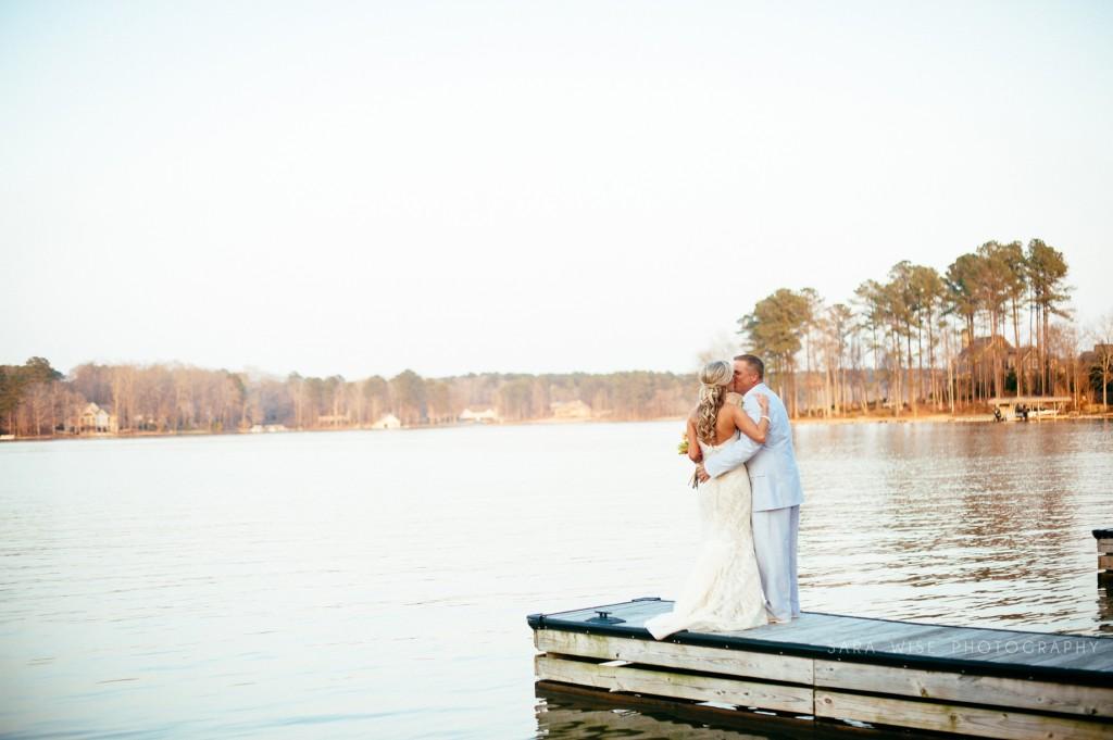 parker_wedding026