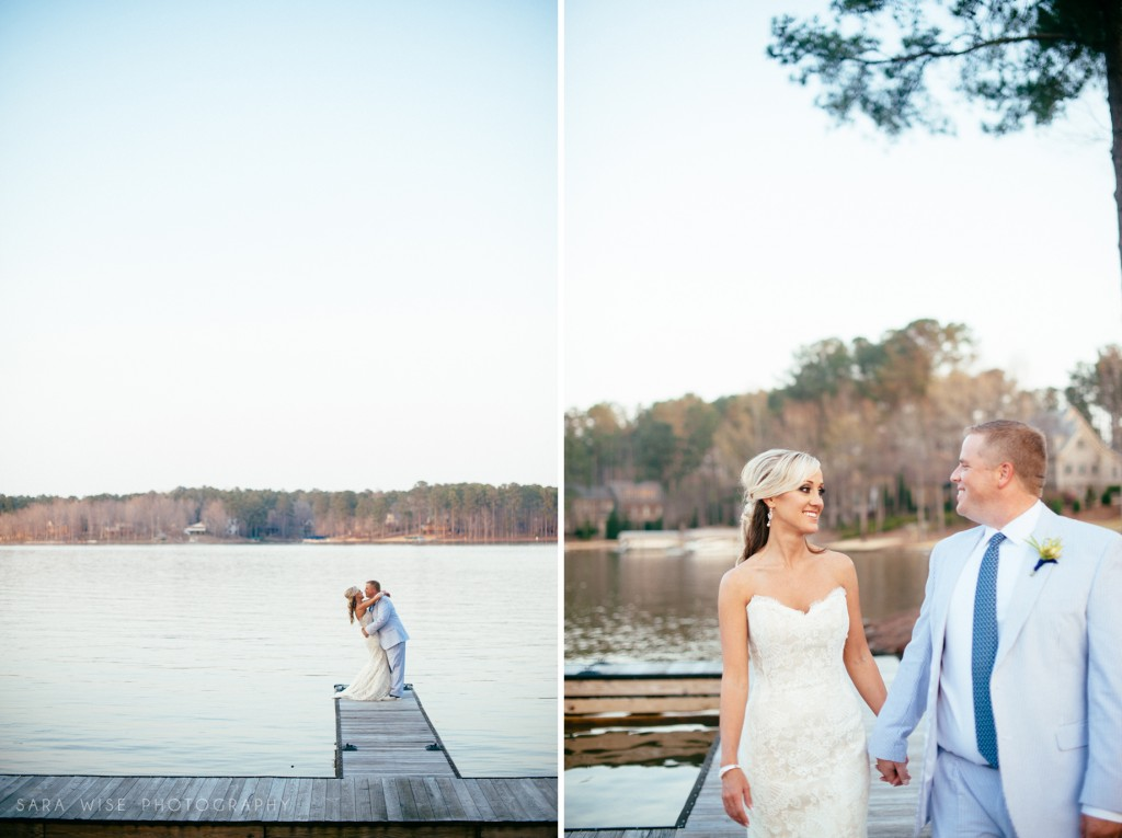 parker_wedding027