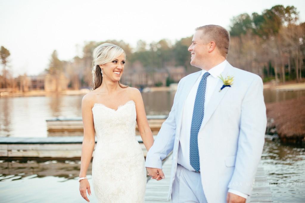 parker_wedding028