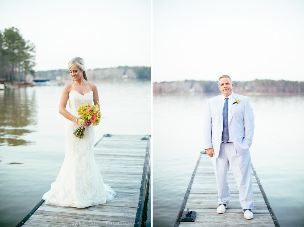 parker_wedding032