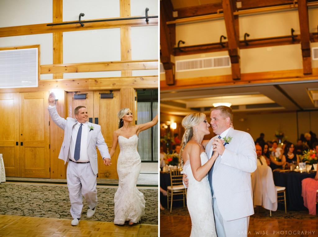 parker_wedding035