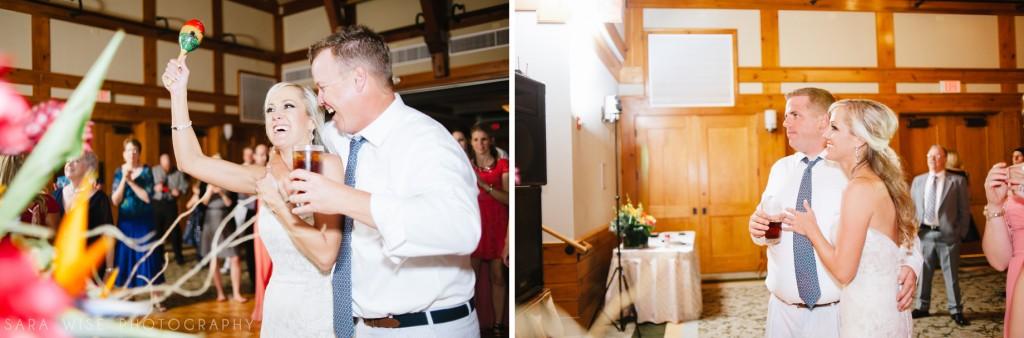 parker_wedding038