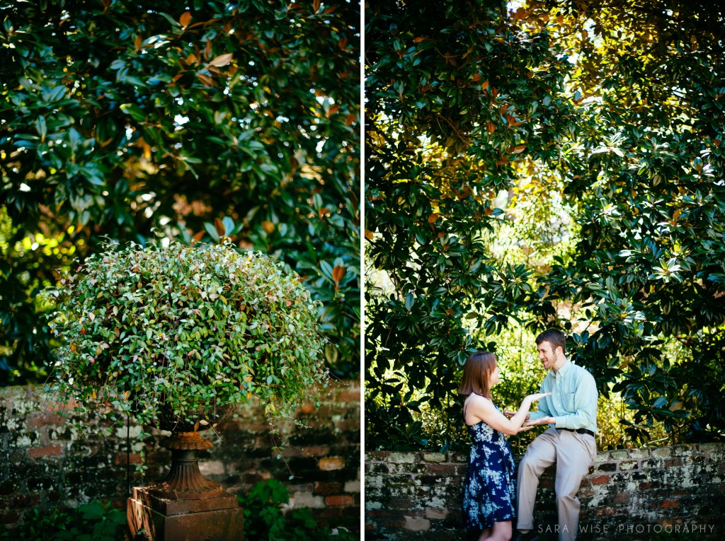 Carlton_engagement003