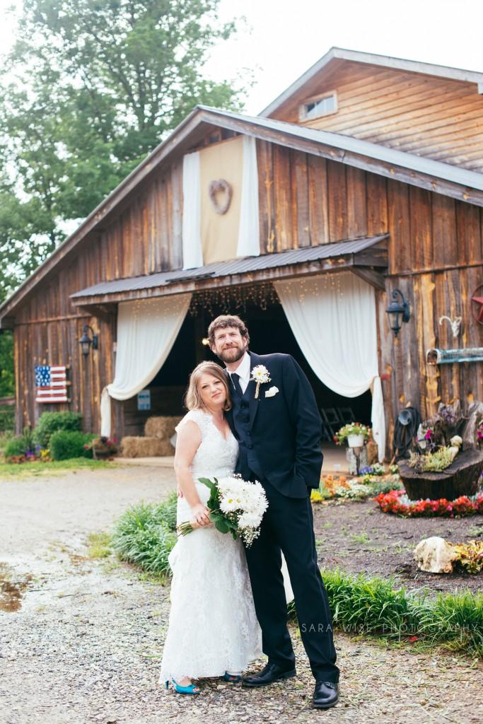 Wood_Wedding001
