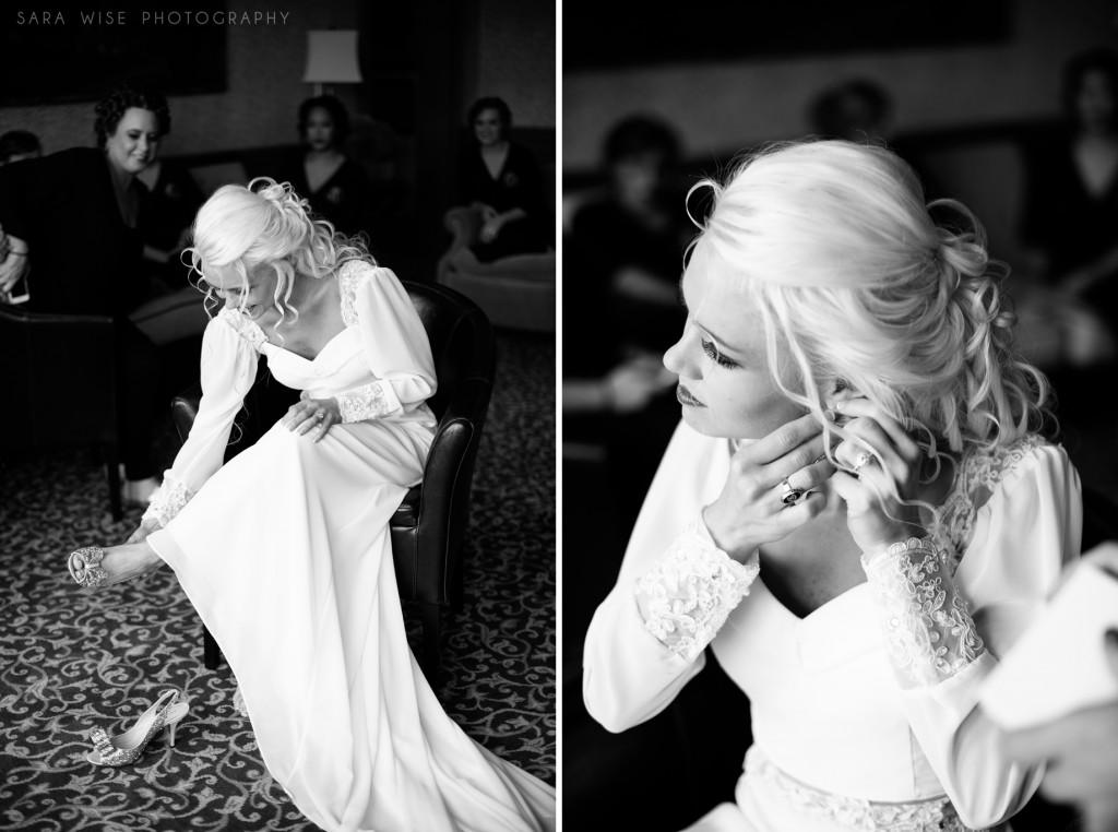freeman_wedding007