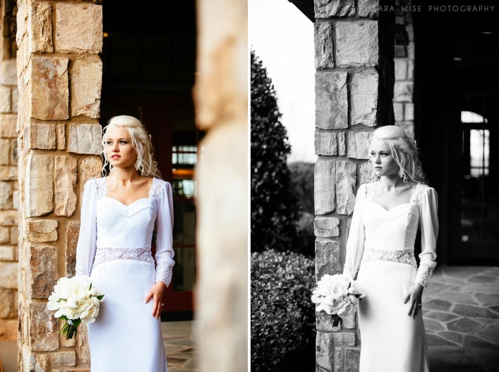 freeman_wedding009