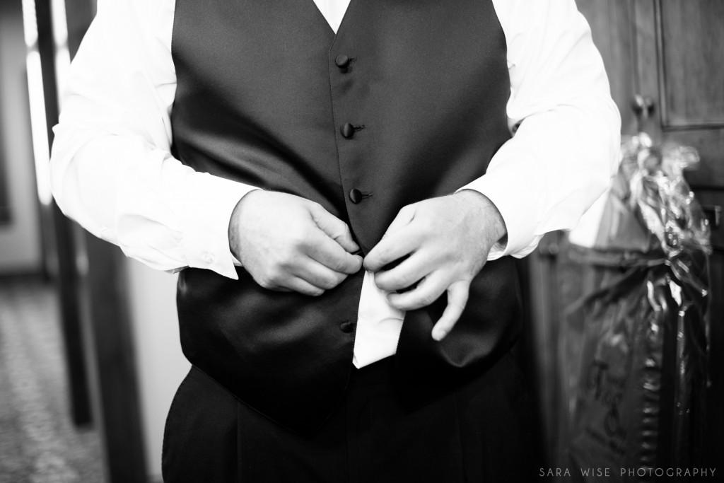 freeman_wedding012