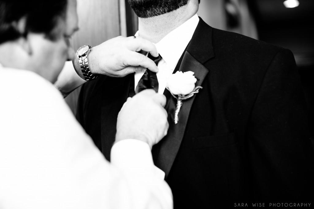freeman_wedding014