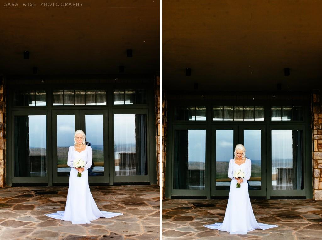 freeman_wedding016