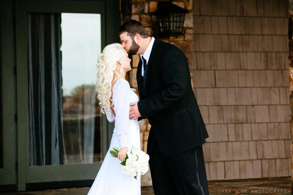 freeman_wedding018