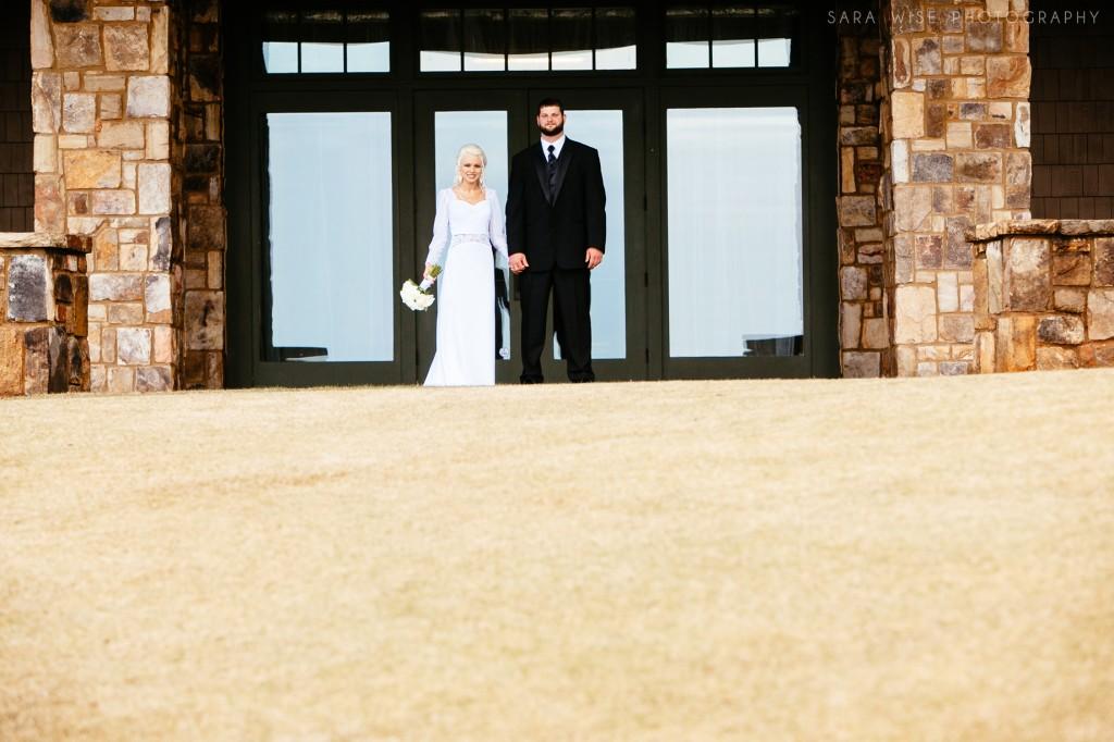 freeman_wedding021