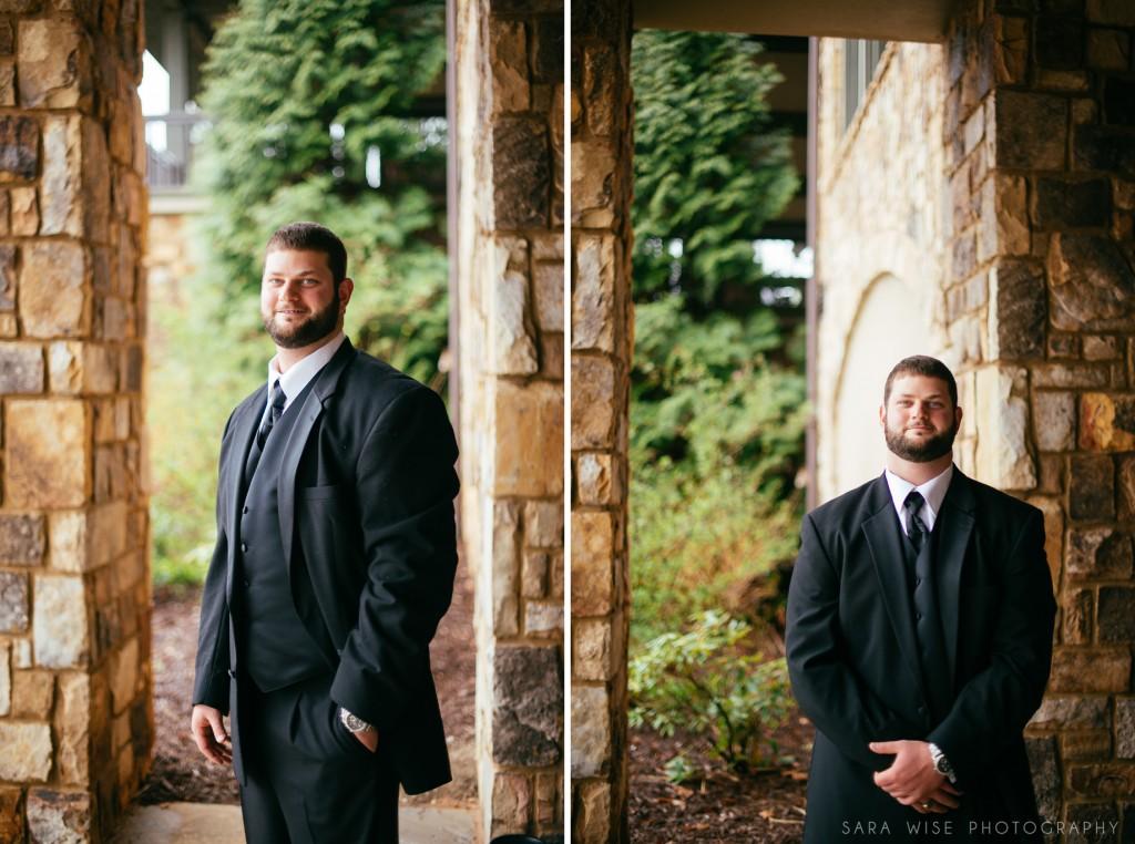 freeman_wedding022