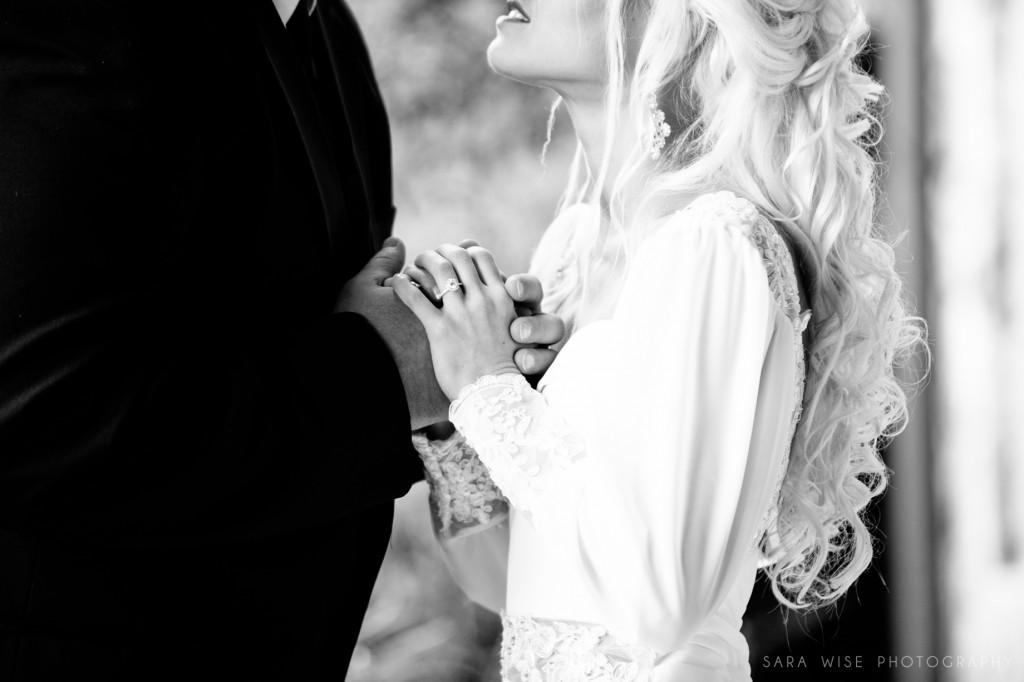 freeman_wedding024