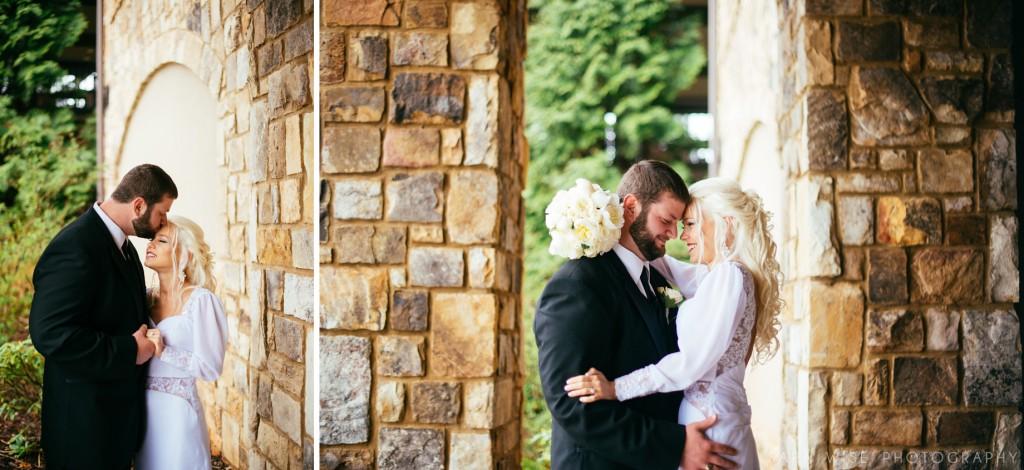freeman_wedding025